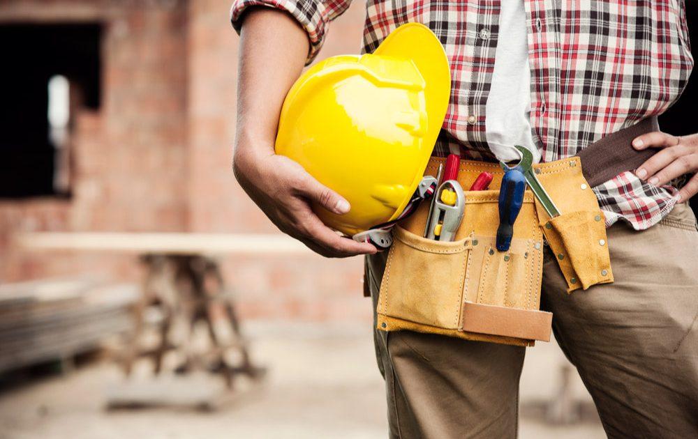Persoonlijk Advies · Zakelijke Reiniging · Calamiteiten Dienst Deventer